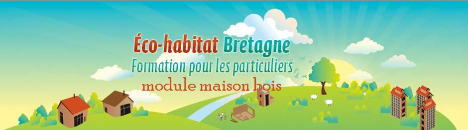 Constructeur maison Carhaix Plouguer - Pages Jaunes